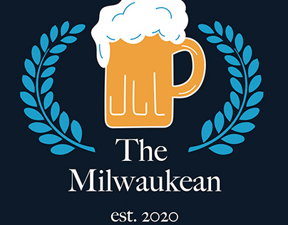 The Milwaukean August 2020