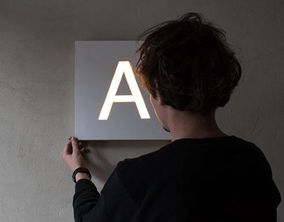 Info Light