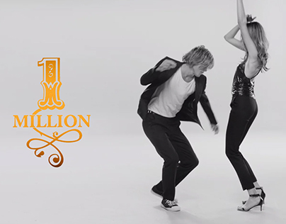 Paco Rabanne | 1 Million | Director's Cut