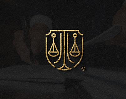 Tavares • Advocacia & Advogados Associados ©