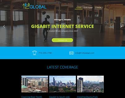 12global website