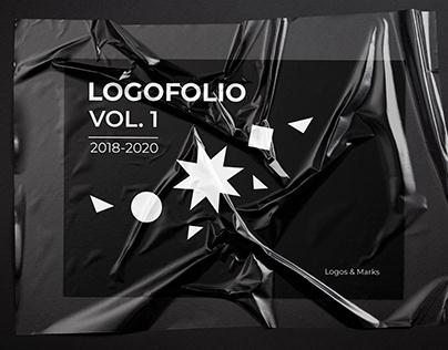 Logofolio & Marks
