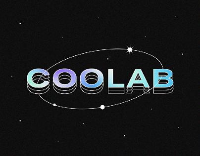 COOLab