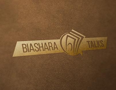 Biashara Talks Identity