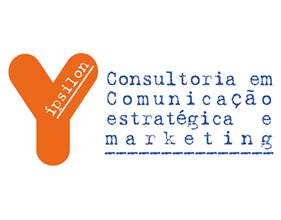 Posts Y Comunicação