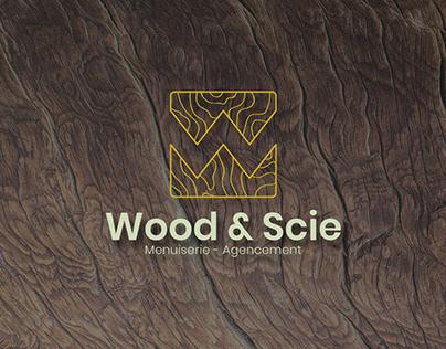 Wood & Scie