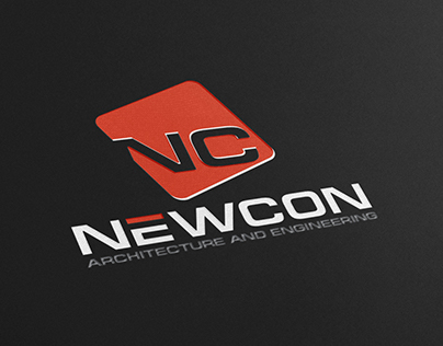 NeCon LLC - Brandbook