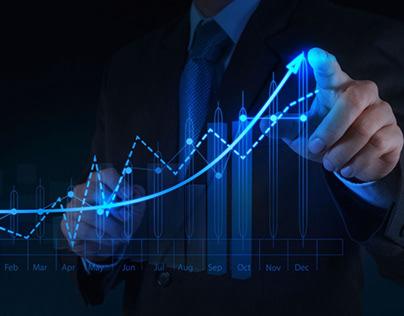 Business Management Blog Series (press release)