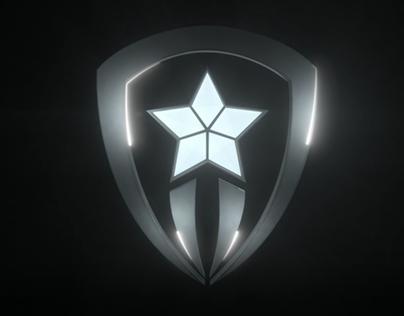 Pastille Logo