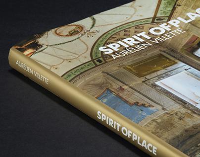 Livres YellowKorner Éditions - Aurélien Villette