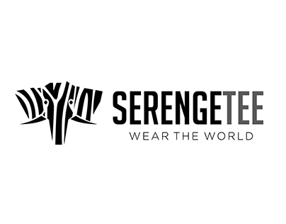 Serengetee - Share your adventures