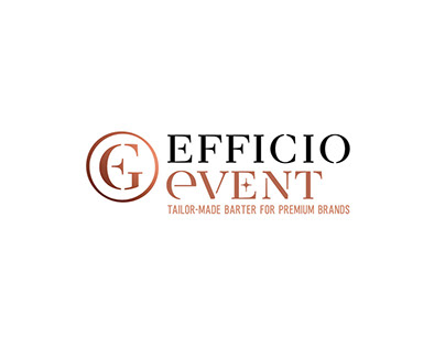 Efficio Event - Corporate motion design