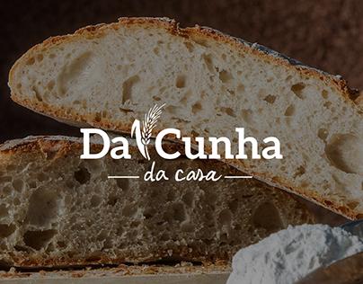 Panadería Da Cunha