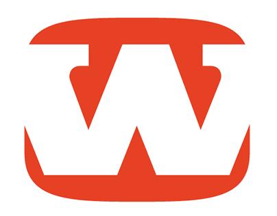Westkreep Font