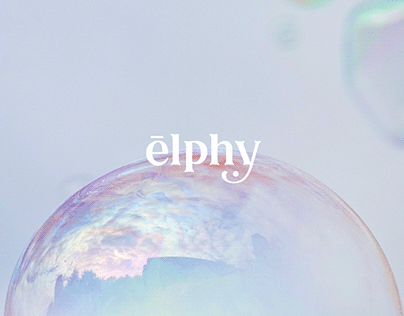 Elphy