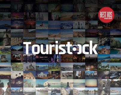 Touristock - Viajes Éxito