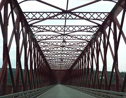 Chamusca's Bridge