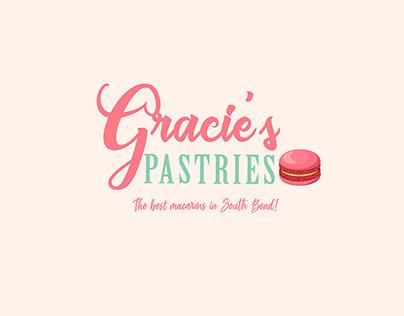 Gracie's Pastries