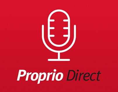 Proprio Direct - Gatineau