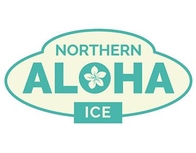 Northern Aloha Ice
