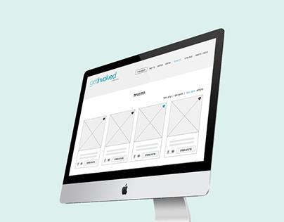 Get-Involved | Website