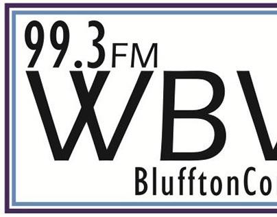 WBWH Logo Redesign