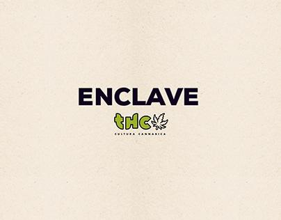 Enclave Thc
