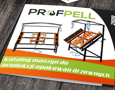 Catalog-Profpell