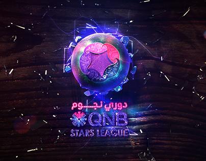 QNB Stars League