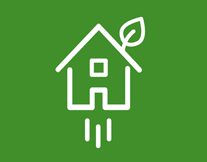 Cana de Foguete - Imobiliário e Agricultura