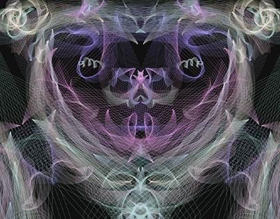 Fwump