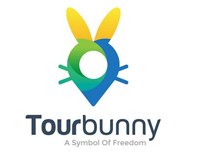 Logo Design / Brand Identity for Tourbunny