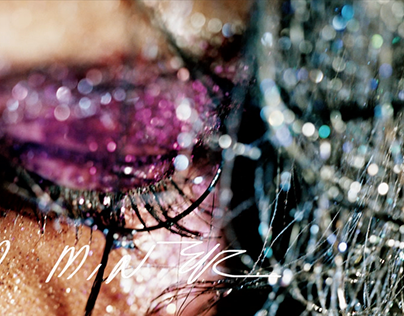 MARILYN MINTER featured by MOMA