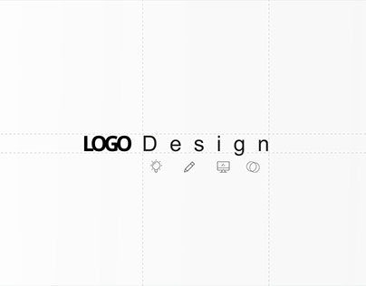 Logo Design: Contrast is the New Design