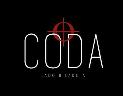 CODA (TCC)