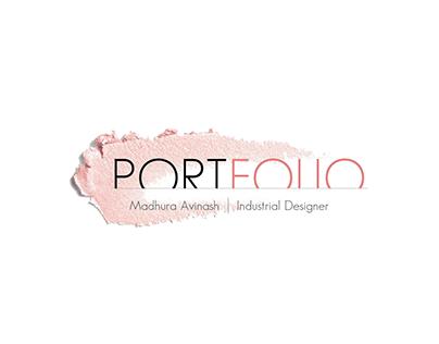 PORTFOLIO-2020