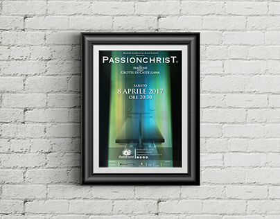 Wanted Chorus - PassionchrisT 2017