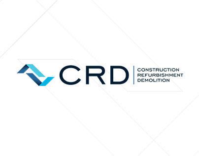 CRD Identidad