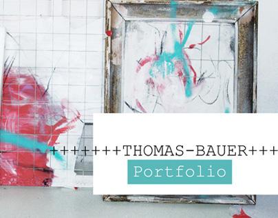 Portfolio Ebook-pdf