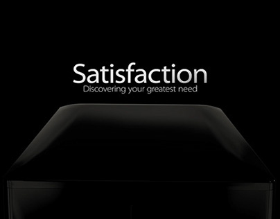 Satisfaction Message Promo