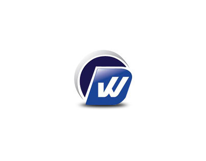 Dean Waginer Insurance