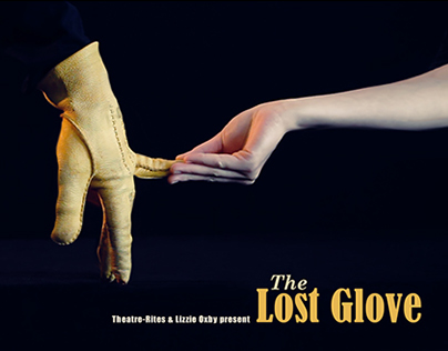 The Lost Glove - trailer