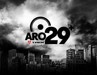 Sparta // Aro 29