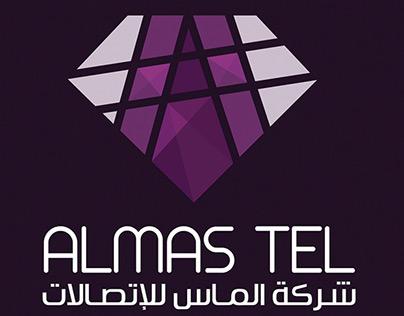 ALMAS TEL