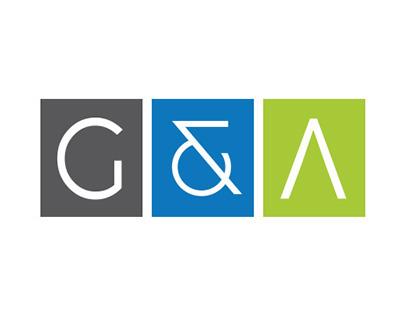 Gascon & Associés