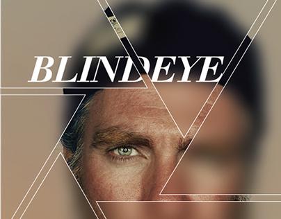 BLINDEYE