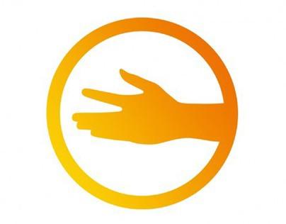 Cridacció logo (School of cinema)