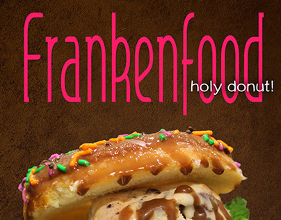 frankenfoods and their effects Frankenfood is a slang term describing the various types of genetically modified food products created using bioengineering the term frankenfood comes from the novel frankenstein by mary shelley, relating genetically modified foods to the monster that dr frankenstein created.