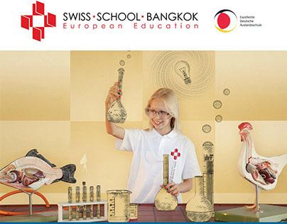 SWISS-SCHOOL-BANGKOK