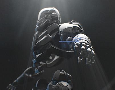 Halo 4 | Forward Unto Dawn Interactive